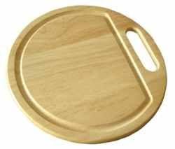 Kuchyňské prkénko D 275x10 mm