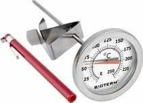 Teploměr na pečení a vaření  / 0° - 250°C