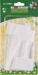 Plastové cedule pro oznáčení rostlin + tužka/ 10+20ks