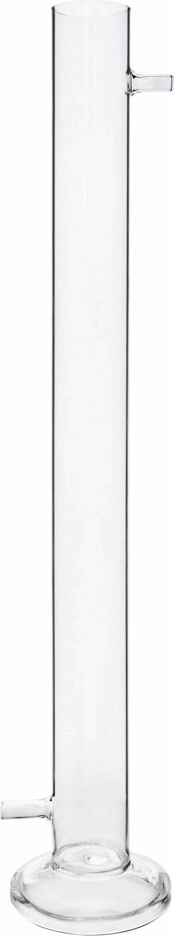 Filtrační kolona