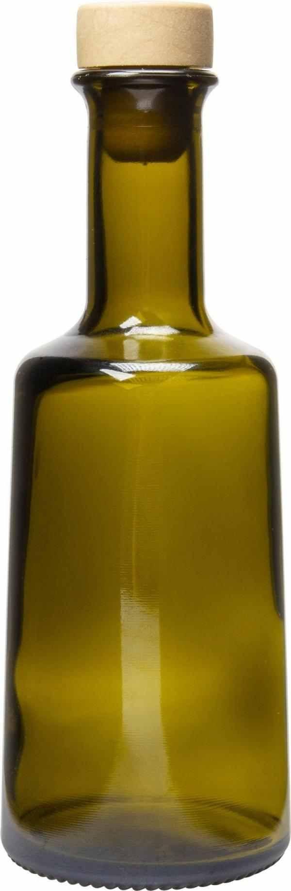 Láhev Olio 250 ml + zátka