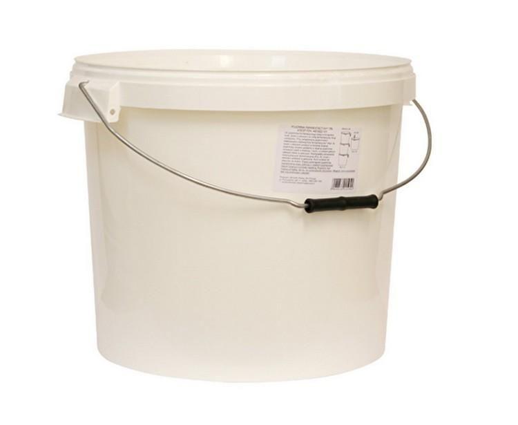 Destilační a filtrační přístroje