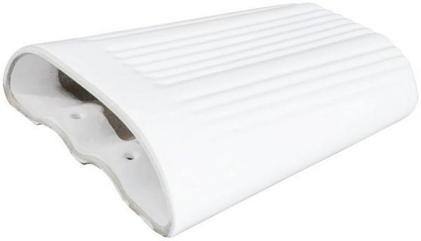 Keramický zvlhčovač vzduchu na radiátory
