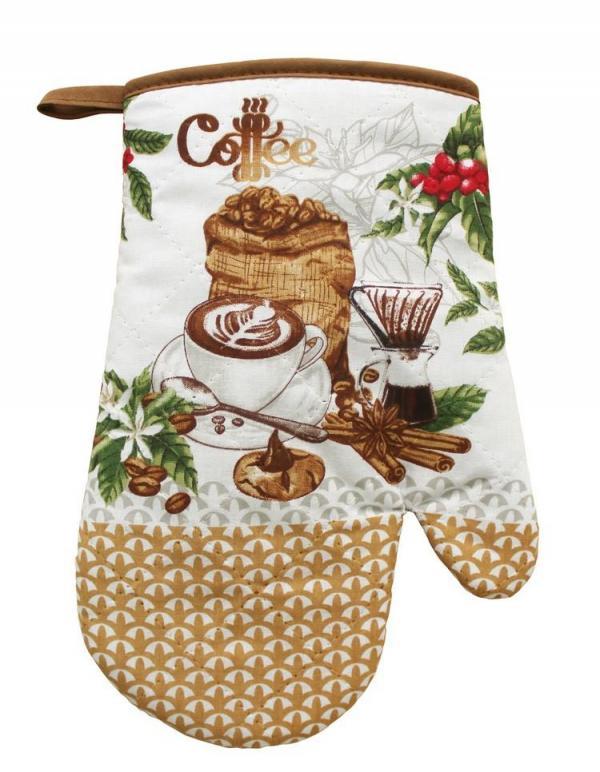 Kuchyňská rukavice, RM148