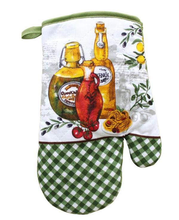 Kuchyňská rukavice, RM153