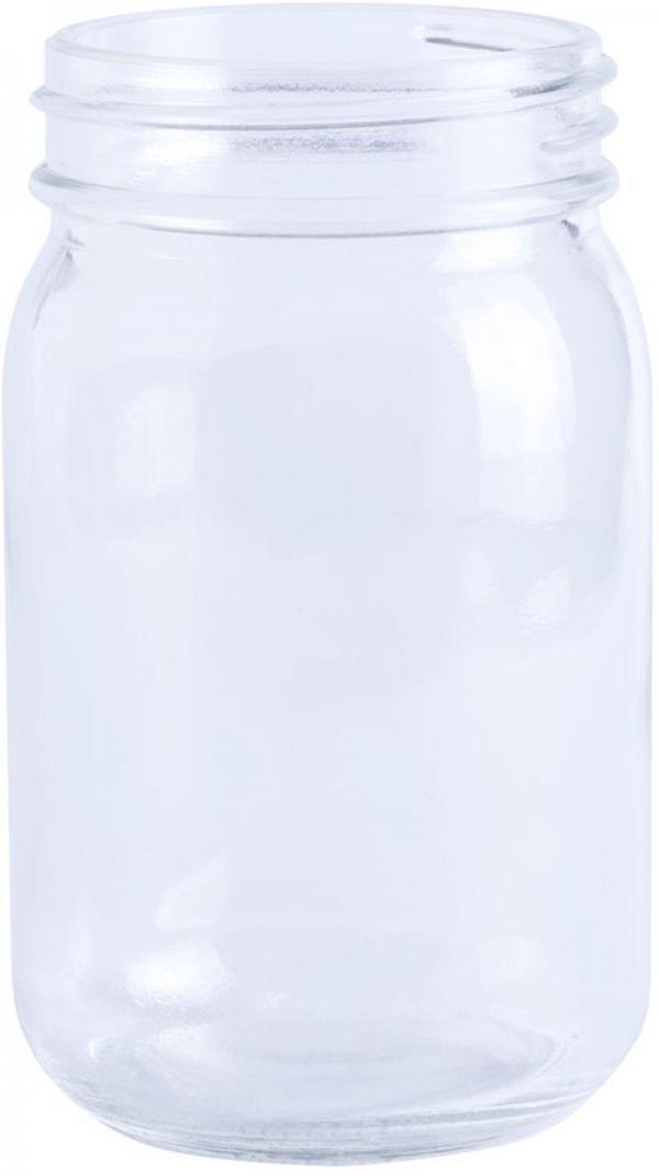 Sklenice 300 ml