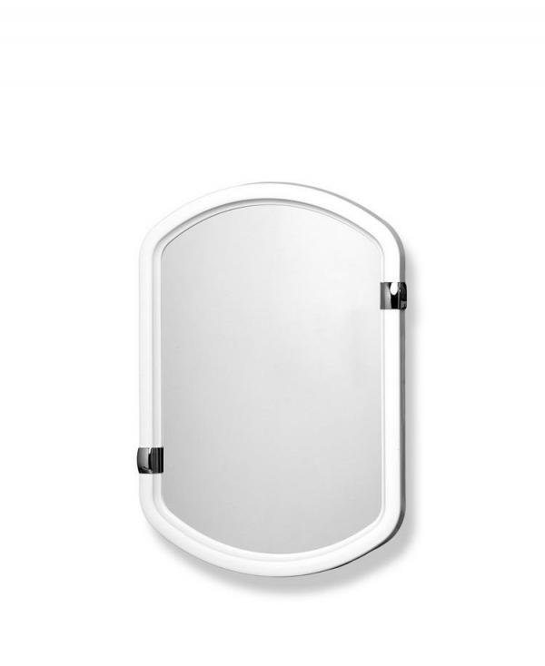 Koupelnové zrcadlo CLEO