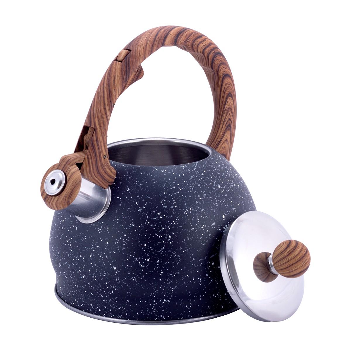 Konvice na čaj